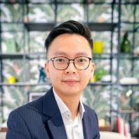 Kelvin Lam | Country Manager | You Technologies » speaking at MOVE Asia