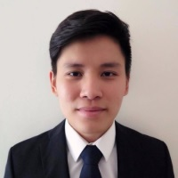 David Lim | Chief Technology Officer | SGBikes » speaking at MOVE Asia