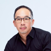 Royce Hong | Co-Founder And Chief Executive Officer | XING Mobility » speaking at MOVE Asia