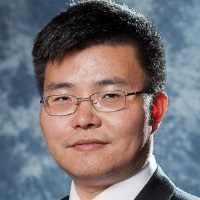 Junyi Zhang | Managing Partner | NIO Capital » speaking at MOVE Asia