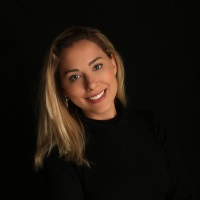 Tamy Ribeiro | Chief Mobility Evangelist | Wunder Mobility » speaking at MOVE Asia
