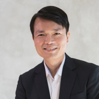 Hsien-Hui Tong | Head, Venture Investing | SGInnovate » speaking at MOVE Asia