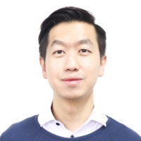 Yi Ming Ng | Managing Partner | Tribe » speaking at MOVE Asia
