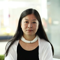 Phi Van Nguyen | Chairwoman | Open Innovation Vietnam » speaking at MOVE Asia