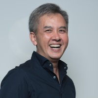 Eugene Lee | Chief Operating Officer | GoGoVan » speaking at MOVE Asia