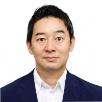 Kobayashi Hirokazu | Special Advisor To The Minister And Regional Head, Asia Pacific | Ministry of Economy, Trade and Industry Japan » speaking at MOVE Asia