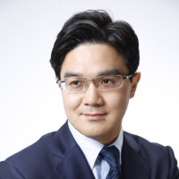 Sanshiro Fukao, Board Member, Mobility Open Blockchain Initiative