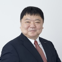 Yutaka Sanada | Regional Senior Vice President, Asia And Oceania | Nissan » speaking at MOVE Asia
