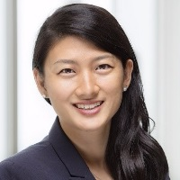 Christine Wang | Head Of Asia Business Development | Lufthansa Innovation Hub Asia » speaking at MOVE Asia