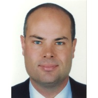 Henrik Wigermo | Head Of Governmental And External Affairs, Southeast Asia | B.M.W. Asia » speaking at MOVE Asia