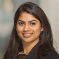 Nandini Maheshwari | Head Of Business Development | Uber » speaking at MOVE Asia