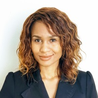 Yandisa Sokhanyile | Founder And Chief Digital Officer | Konecta Digital » speaking at MOVE Asia