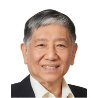 Dr. Guan Hong Tan | Head Of Autonomous Transport | ST Engineering » speaking at MOVE Asia