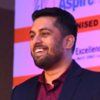 Ankit Kumar | Chief Executive Officer | GoZero Mobility » speaking at MOVE Asia