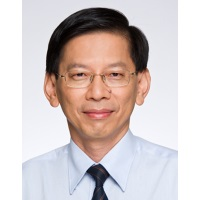 Yuen Hee Lee | Chief Executive Officer | Transit Link Pte Ltd » speaking at MOVE Asia