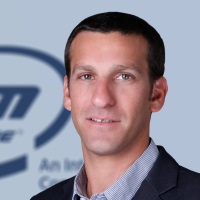 Nimrod Dor | Director APAC & Africa IMS Mobileye | Mobileye » speaking at MOVE Asia