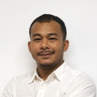 Aung Sithu, Chief Operations Officer, Karzo