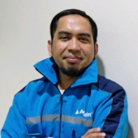 Imron Hamzah | Founder And Chief Executive Officer | Anterin Digital Nusantara » speaking at MOVE Asia