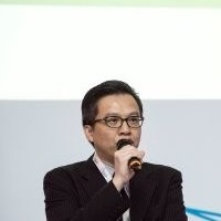 Lewis Chen | Project Lead, Autonomous Vehicle | Car Club » speaking at MOVE Asia