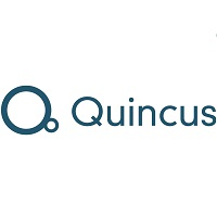 Quincus at MOVE Asia 2020