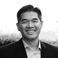 Calvin Chu Yee Ming | Partner | Eden Strategy Institute Llp » speaking at MOVE Asia