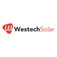 Westech/Perlight at Solar & Storage Live 2020