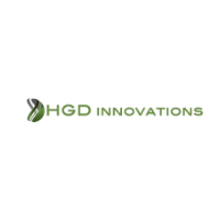 HGD Innovations at Solar & Storage Live 2020
