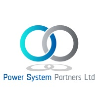 Power System Partners ltd at Solar & Storage Live 2020