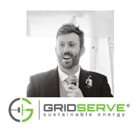 Sebastian Street | Senior Development Manager | Gridserve » speaking at Solar & Storage Live