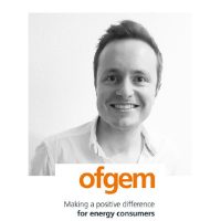 Andrew Self | Deputy Director, Network Charging | Ofgem » speaking at Solar & Storage Live