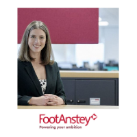 Sara Sloman | Zero Emission Mobility, Energy and Infrastructure | Foot Anstey LLP » speaking at Solar & Storage Live