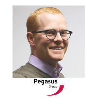 Nick Harman | Associate Landscape Architect | Pegasus Group » speaking at Solar & Storage Live