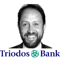 Philip Bazin | Environment Team Manager | Triodos Bank » speaking at Solar & Storage Live