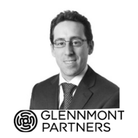 Jordi Francesch | Head Of Asset Management | Glenmont Partners » speaking at Solar & Storage Live