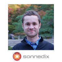 Gaspard Guilloneau | VP, Implementation and Evolve | Sonnedix » speaking at Solar & Storage Live