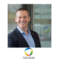 Alex Hinchcliffe | Head of Business Development (EV) | Fulcrum Group » speaking at Solar & Storage Live