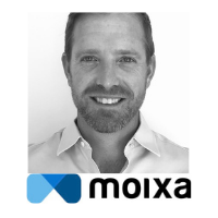 Mike Lanigan | Senior Operations Manager | Moixa » speaking at Solar & Storage Live