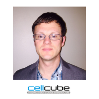 Pavel Mardilovich | Senior Scientist | Enerox GmbH » speaking at Solar & Storage Live