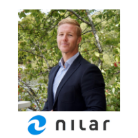 Christian Ölund | Sales Manager | Nilar AB » speaking at Solar & Storage Live