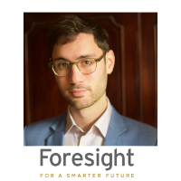 Joe Miletic | Senior Portfolio Manager, Portfolio Lead for Solar | Foresight Group » speaking at Solar & Storage Live