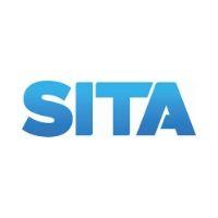 SITA at World Aviation Festival 2020