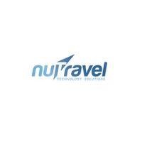 nuTravel Technology Solutions, sponsor of World Aviation Festival 2020