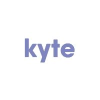 Kyte at World Aviation Festival 2020