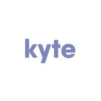 Kyte at World Aviation Festival 2020