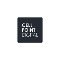 CellPoint Digital at World Aviation Festival 2020