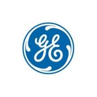 GE Aviation Digital, sponsor of World Aviation Festival 2020