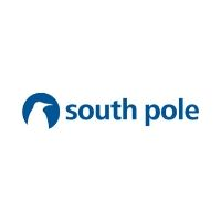 South Pole at World Aviation Festival 2020