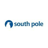 South Pole, sponsor of World Aviation Festival 2020