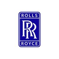 Rolls-Royce at World Aviation Festival 2020