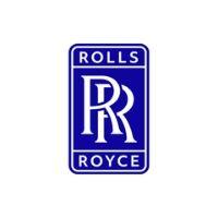 Rolls-Royce, sponsor of World Aviation Festival 2020